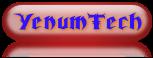 YENUMTECH