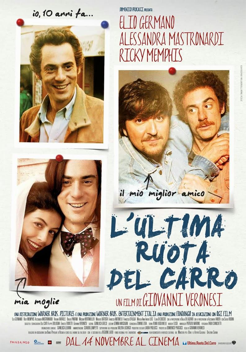 scene sensuali film tutte le chat italiane