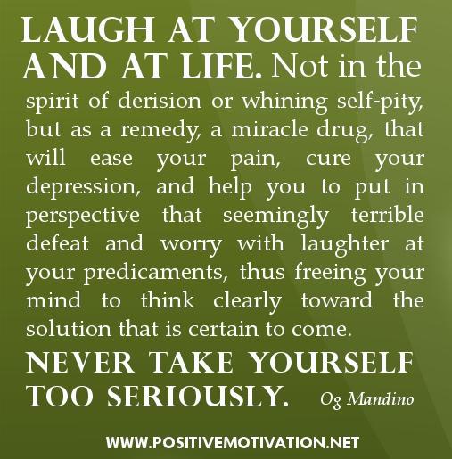 laugh+at+self.jpg