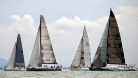 http://www.asianyachting.com/news/RMSIR2014/Raja_Muda_2014_Race_Report_4.htm