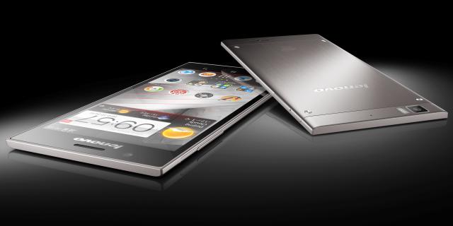 Spesifikasi Harga Lenovo K900 Dual Core Terbaru September 2014