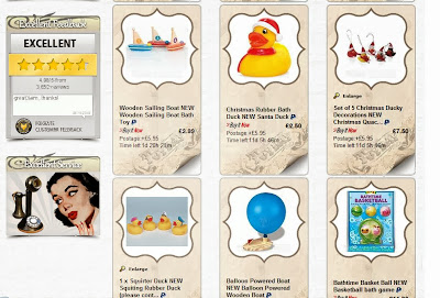 http://stores.ebay.co.uk/Toyday-Toy-Shop/Bath-Time-/_i.html?_fsub=2&_sid=60293933&_trksid=p4634.c0.m322