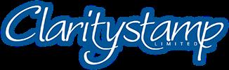 Claritystamp
