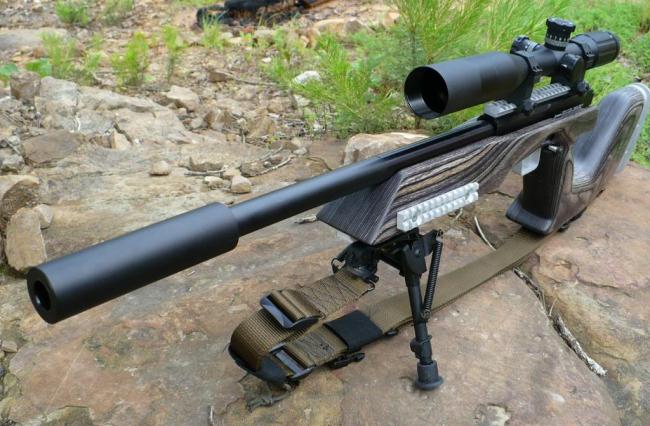 Sniper sniper sniper sniper sniper sniper sniper sniper