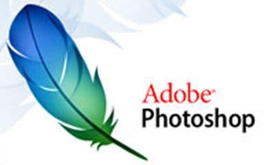 Cara Mengetahui Kode Warna dengan Photoshop