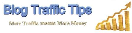 http://3.bp.blogspot.com/-J2JGbHJLFrM/ThVXt9WHFJI/AAAAAAAABlw/L7uY9haLHyI/s400/5+Types+of+Blog+Posts+That+Can+Help+Bring+Traffic+to+Your+Blog.jpeg