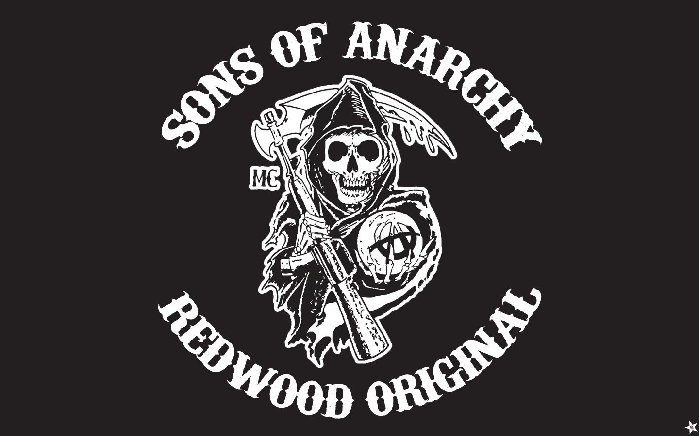 Sons_of_Anarchy_Wallpaper_by_dannis2.png
