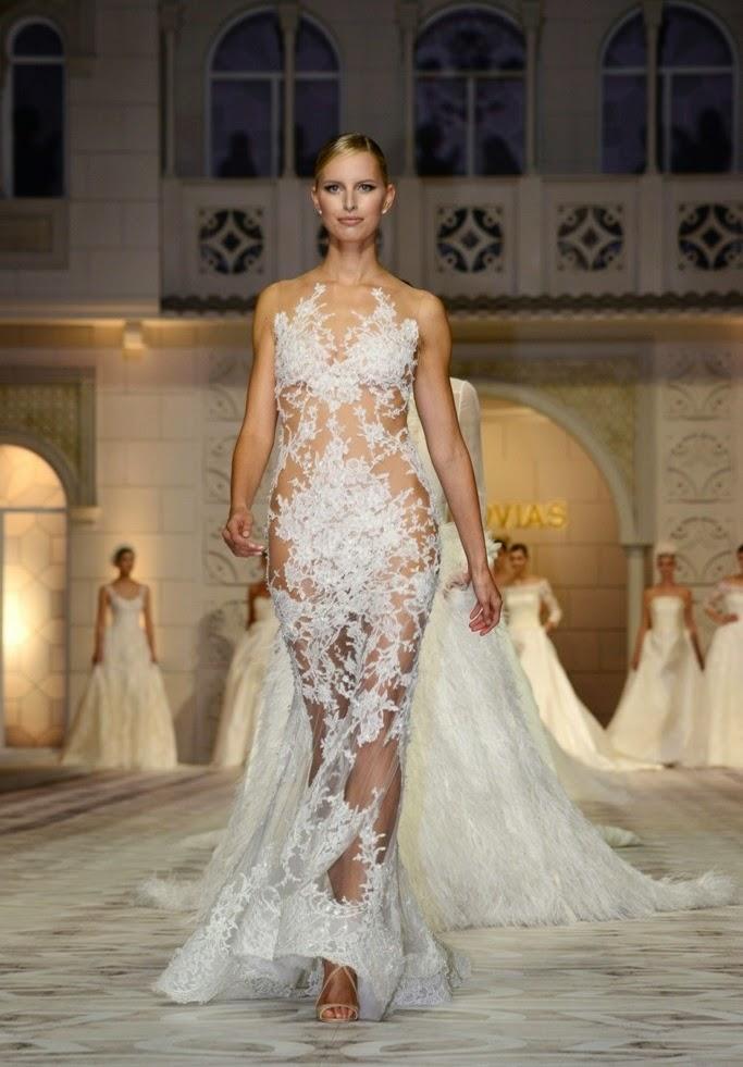 Robe d anniversaire de mariage for 50 robes de mariage anniversaire