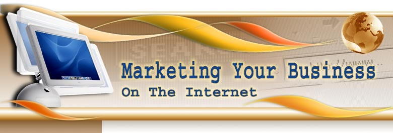 SEO and Internet Marketing