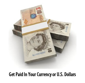 Make Over 3000$ per Month Taking Paid Surveys Online!
