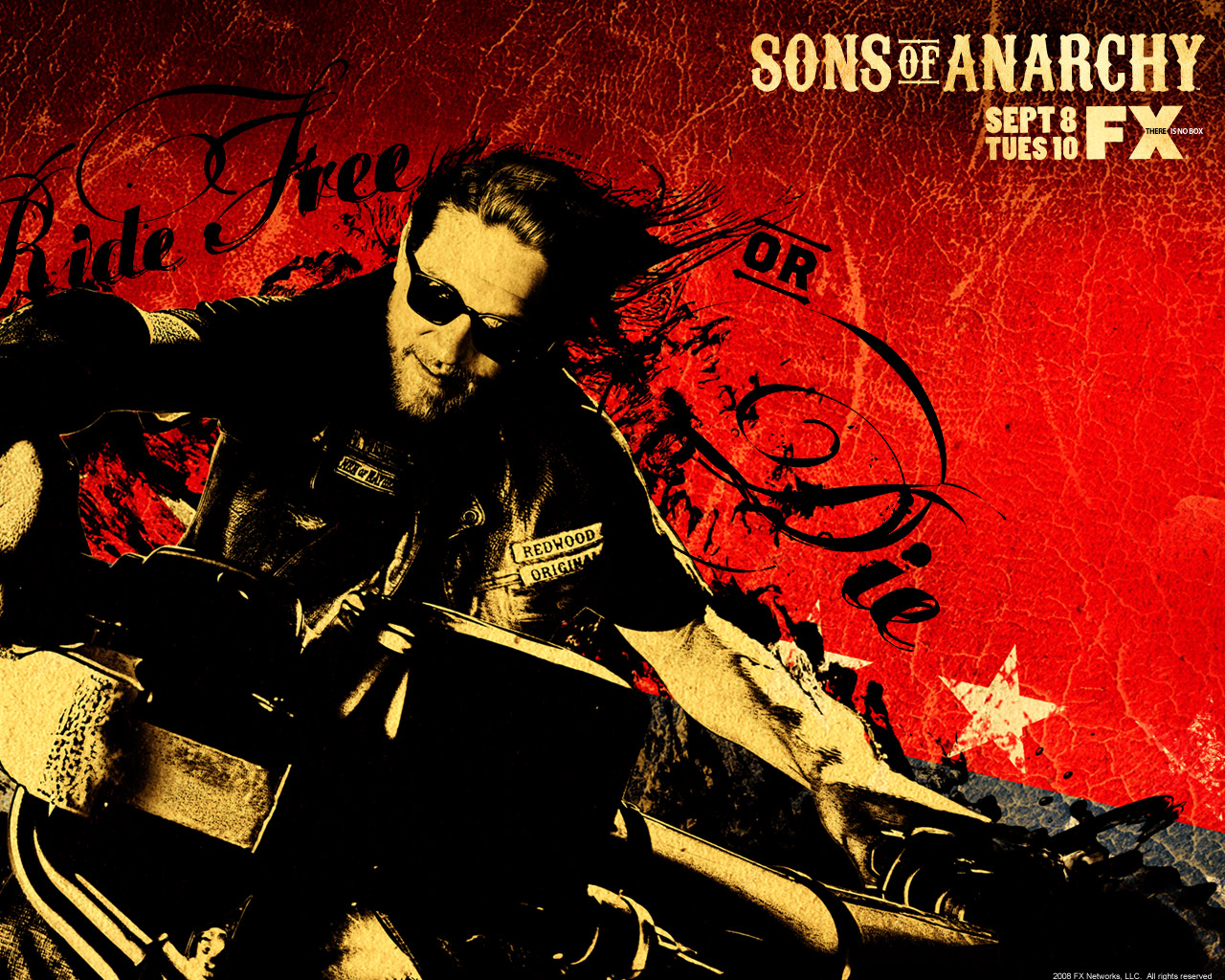 http://3.bp.blogspot.com/-J2Lo1C0Tku4/TaWsbgzyv3I/AAAAAAAAA2Q/Zm8siebqidg/s1600/sons-of-anarchy-tv-show-wallpaper-14.jpg
