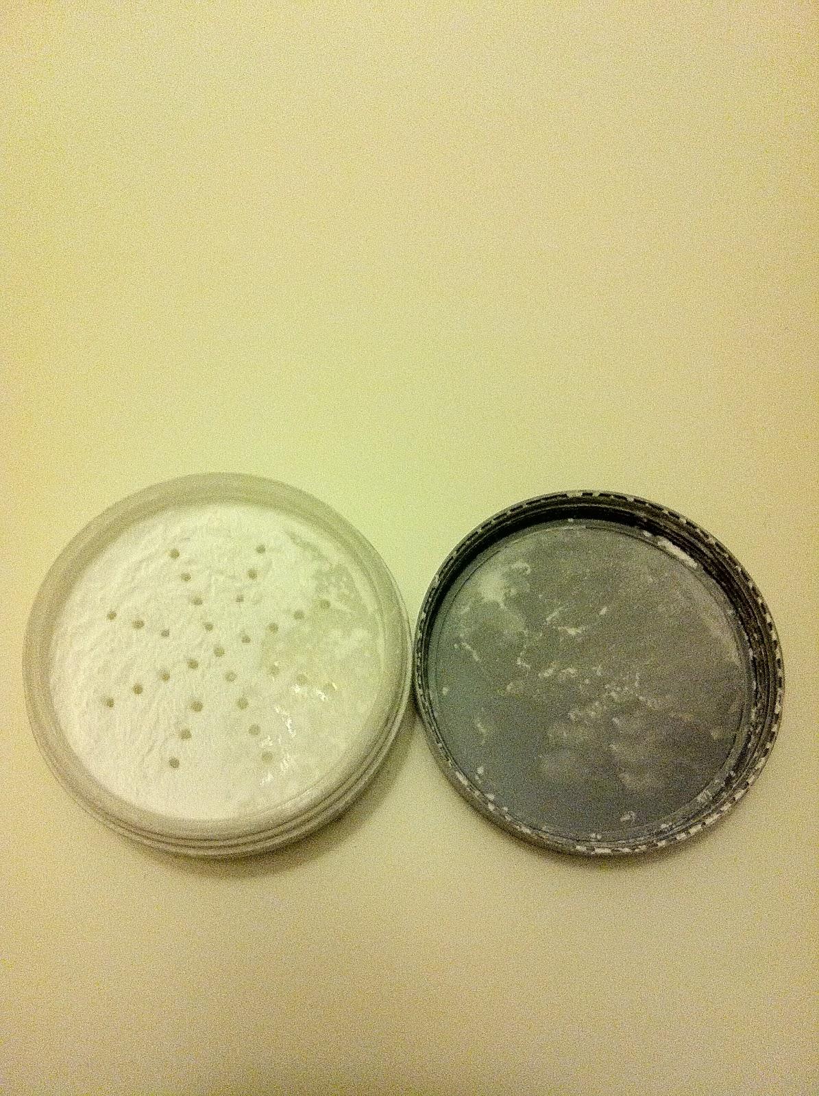 Transparan Pudra - En yi 10, transparan Pudra Transparan, pudralar Renksiz Bir Rüya Pudra eitleri: Mat ve, transparan Pudra, flormar