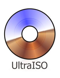 Software yang berguna untuk membuat file bootable (iso, bin, nrg, daa, dll) By Zhyver Zone