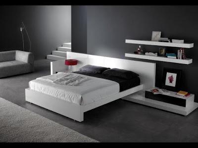 %25C4%25B0sikbal+2012+yatak+odasi+takimi Yatak Odası Takımlarına İstikbal Dokunuşu