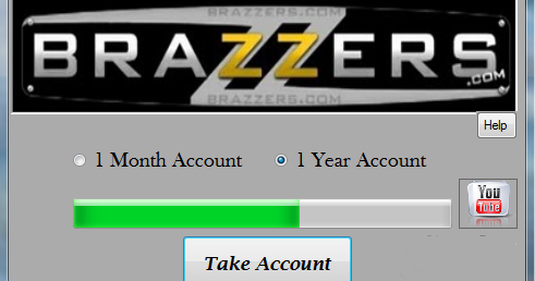 Does not brazzers password hack opinion you