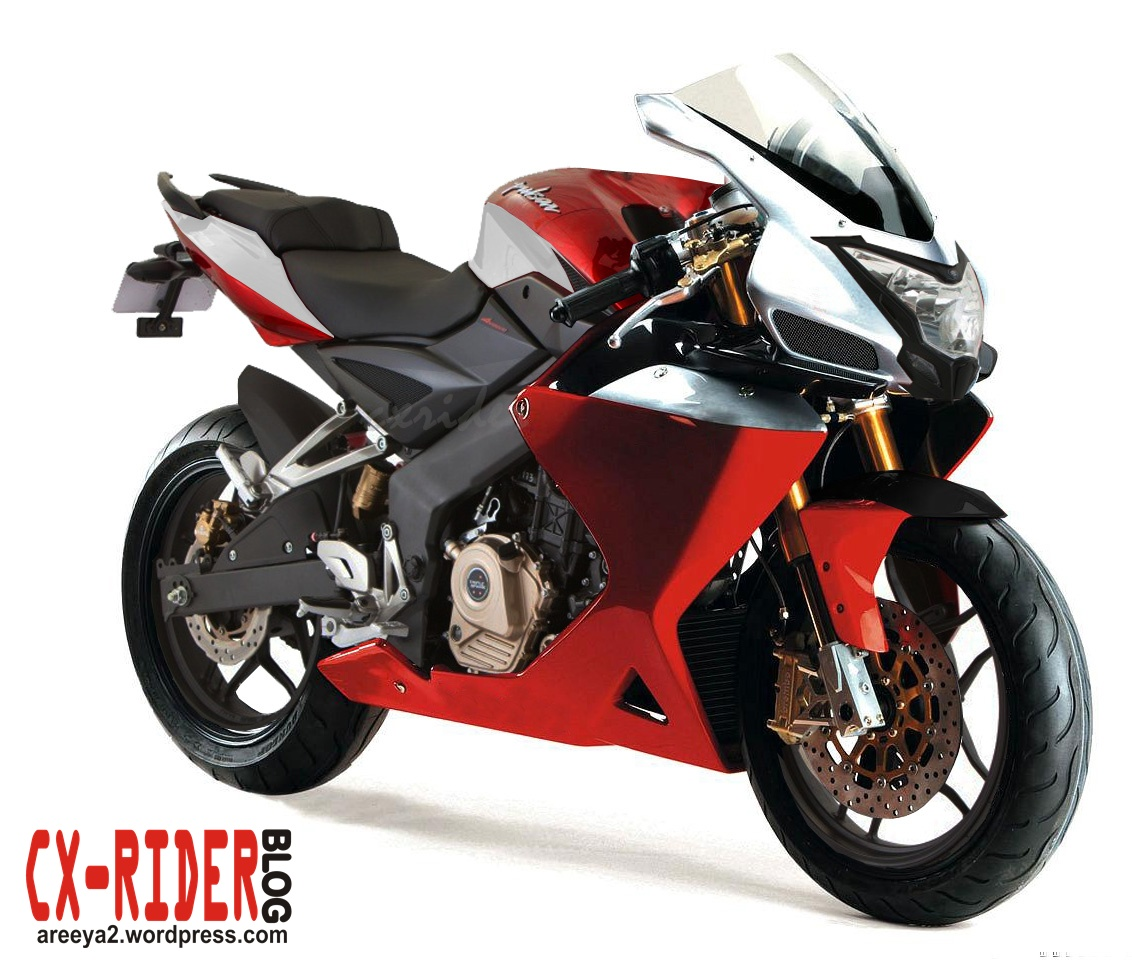 all new motorcycle bajaj will launch pulsar 200 ns faired. Black Bedroom Furniture Sets. Home Design Ideas