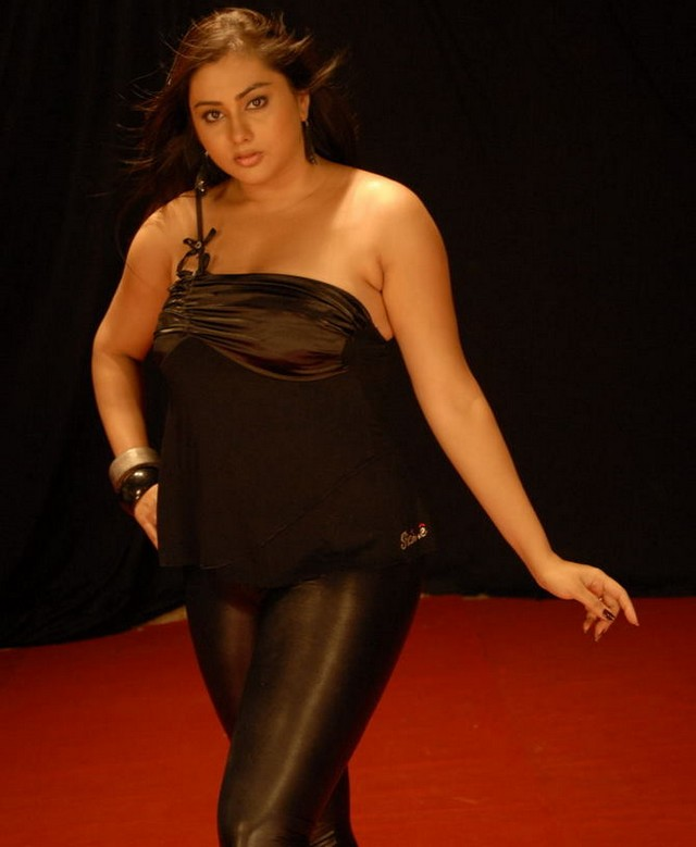 Bollywood Actresses Panty Show
