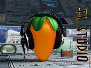 Download Full Version Software FL Studio 10.0.9 Free Crack