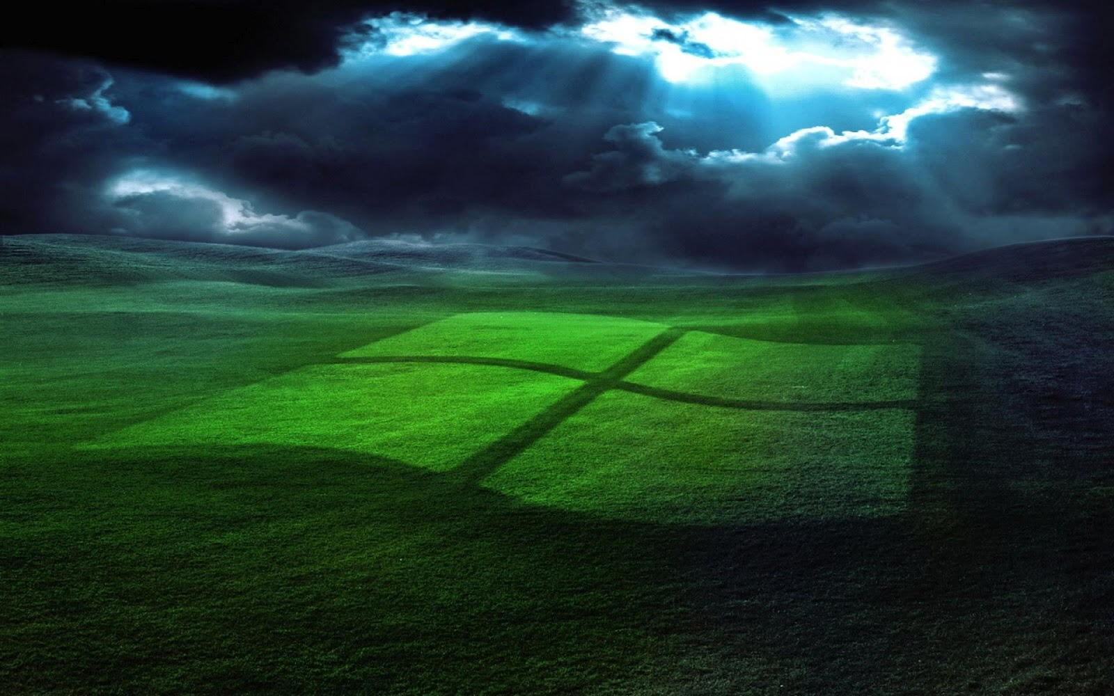 all wallpapers windows xp hd wallpapers 2013