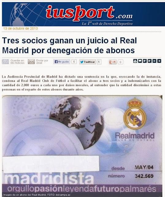 http://iusport.com/not/845/tres_socios_ganan_un_juicio_al_real_madrid_por_denegacion_de_abonos