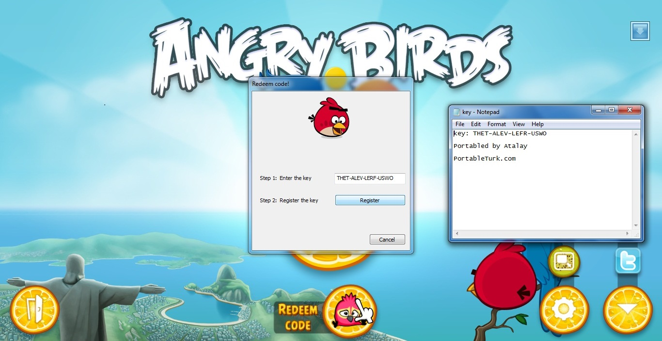 Code Angry Birds Related Keywords & Suggestions - Code Angry Birds ...