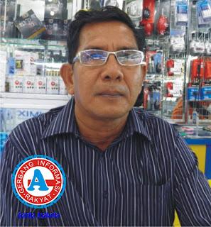 Akademisi STKIP Apresiasi Keberhasilan SMAN-1 Kota Bima