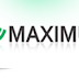 Maximus Customer Care India, Email Address