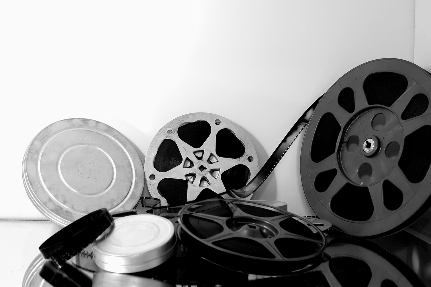 Resenha Critica De Filmes Brasileiros