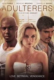 Watch Adulterers Online Free Putlocker