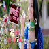 Thapki Pyaar Ki Episode 59 - 31st July 2015 | Colors Tv