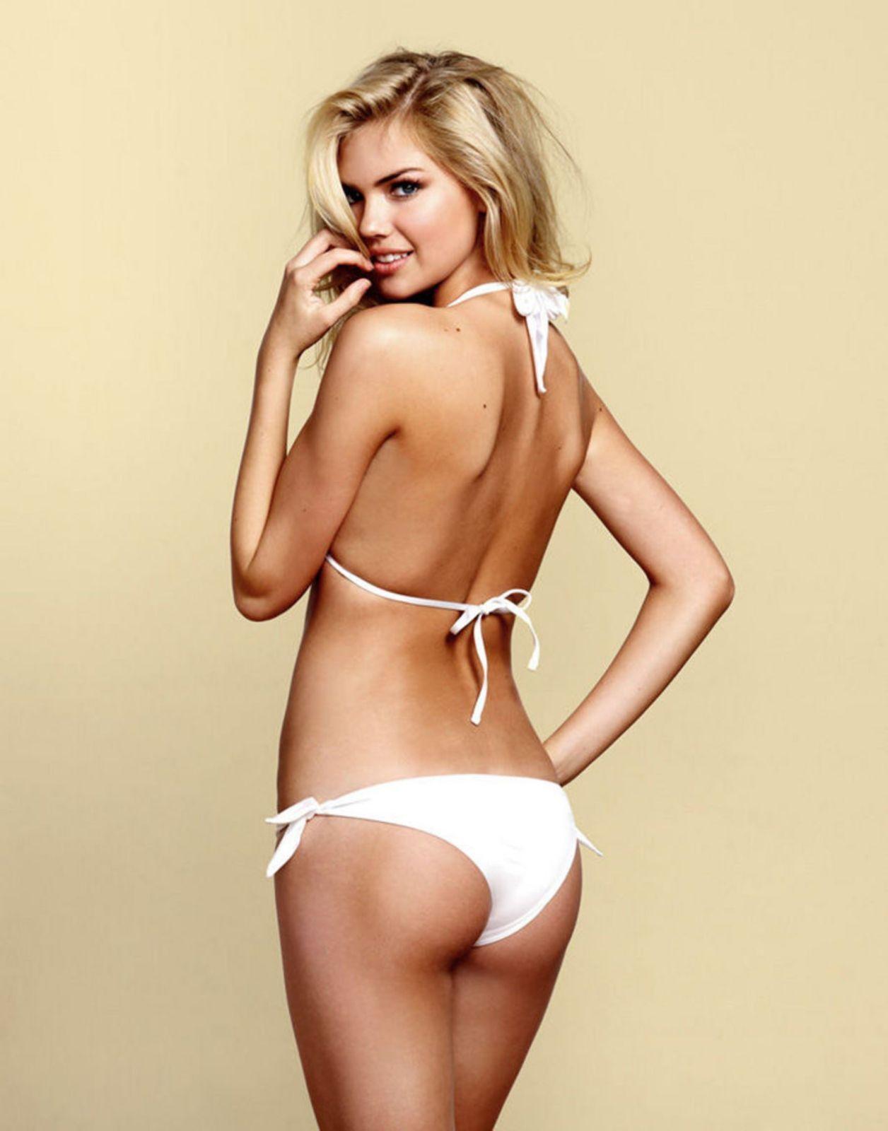 http://3.bp.blogspot.com/-J2Xybw6mBNY/TZ0wanUJgEI/AAAAAAAAAlg/8jd1hLauo28/s1600/Kate-Upton-White-Bikini-8.jpg