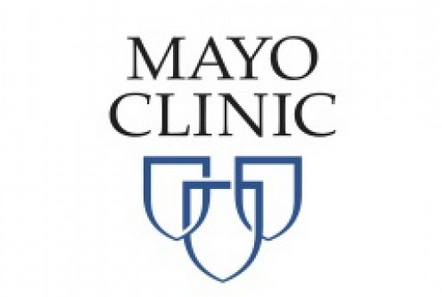 Mayo Clinic Externships