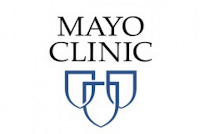 Mayo Clinic Externships and Jobs