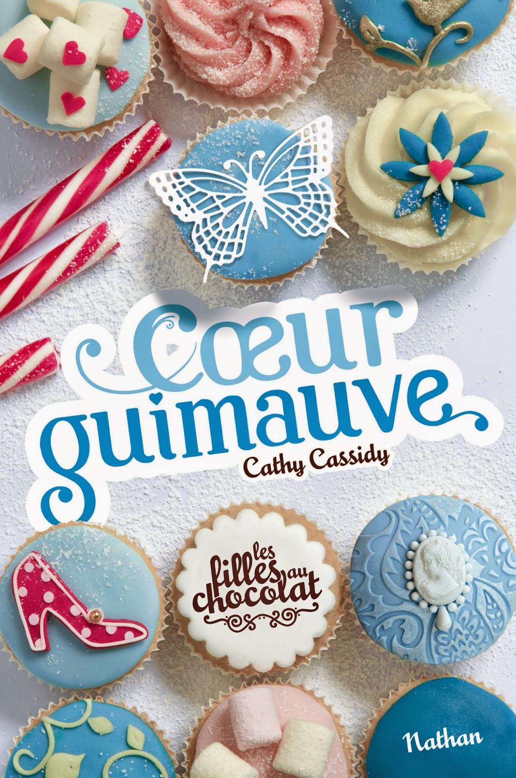 http://lesouffledesmots.blogspot.fr/2014/04/coeur-guimauve-cathy-cassidy.html