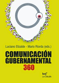 http://www.libreriapaidos.com/9789876012157/COMUNICACION+GUBERNAMENTAL+360/