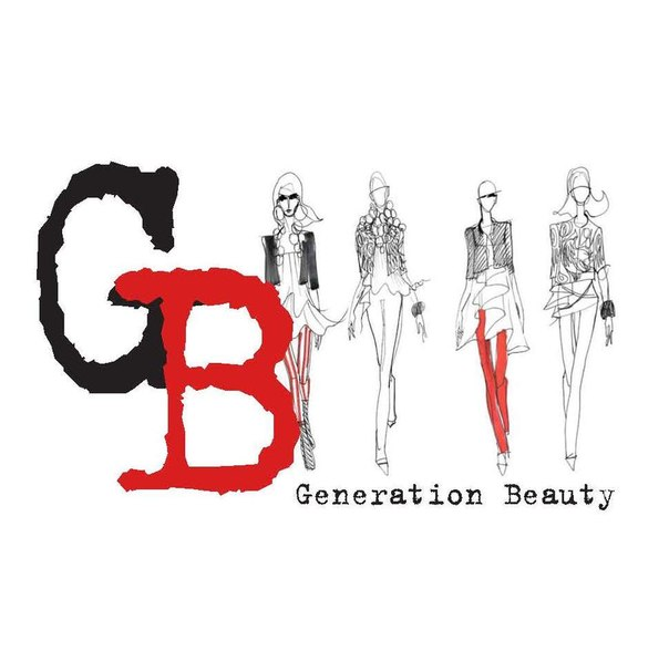 Generation Beauty