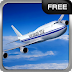 Download Boeing Flight Simulator 2014 v3.1 Apk Full Free