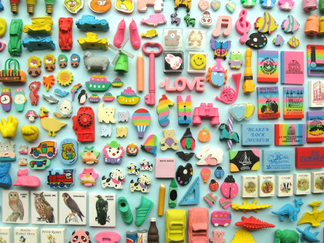 http://bugsandfishes.blogspot.co.uk/2015/05/80s-child-my-eraser-collection.html