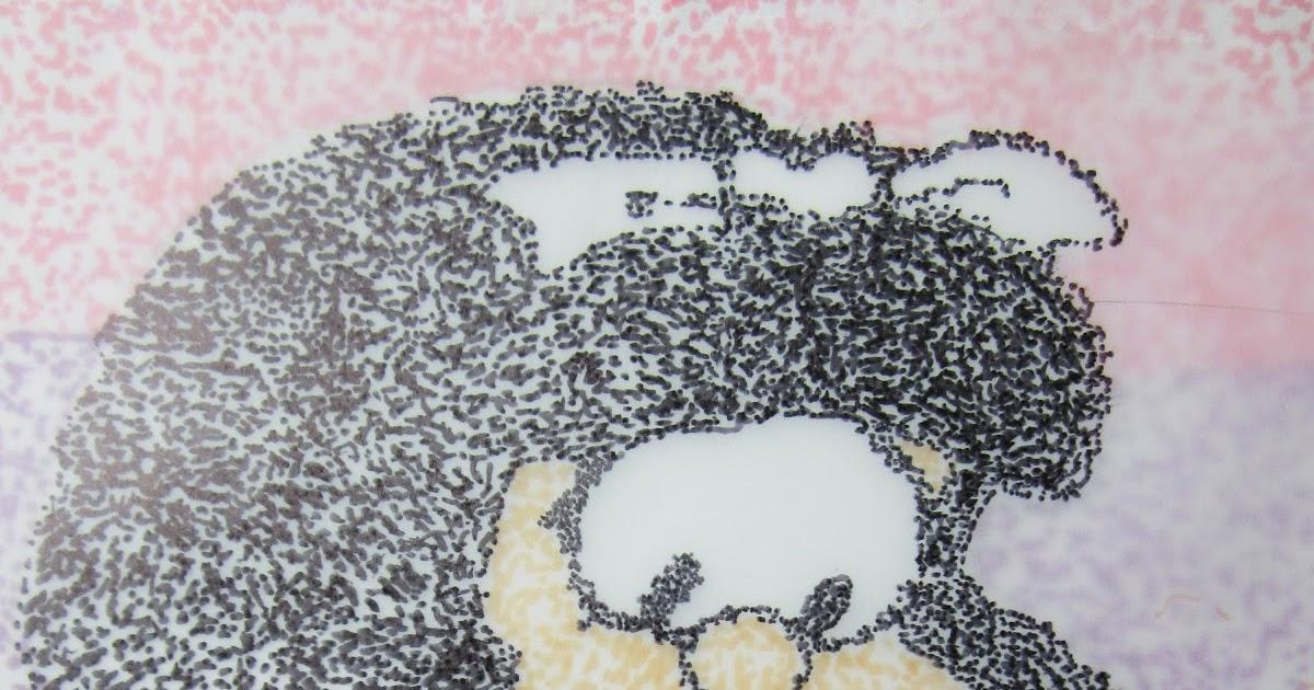 Mejores maquetas de papel - comohacerte.com