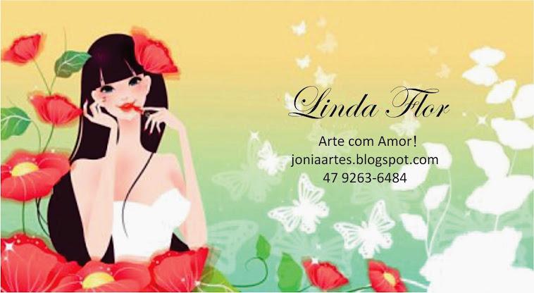 Linda Flor