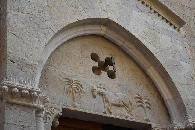 cathédrale saint siro ane