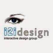 i2i Designs