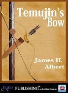 Temujin's Bow