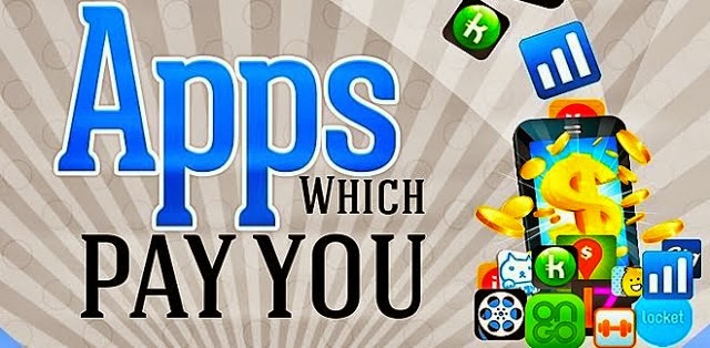 best android apps that pay you