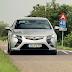 Opel Ampera Cosmo