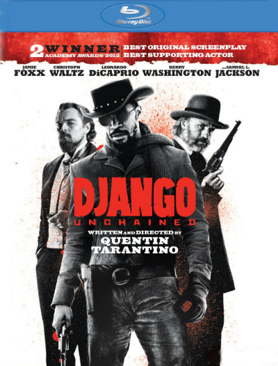 Filme Poster Django Livre BDRip XviD & RMVB Legendado