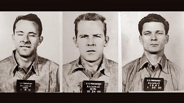 El misterio de la fuga de Alcatraz Clarence-Anglin-John-Frank-Morris_TINIMA20120613_0129_5