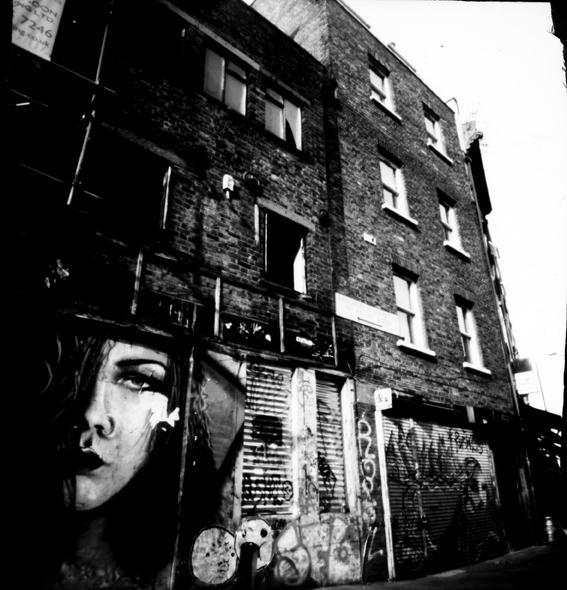 Fotolateras Londres Tener-Cultura
