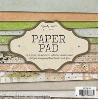 http://www.cards-und-more.de/de/PAPIERE/Studiolight/Paper-Pads-Papierbloecke/Studio-Light-PAPER-PAD---15-x-15-cm---PP-SL-08.html