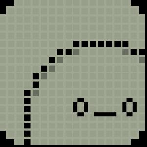 Hatchi v2.74